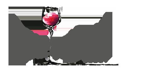 Hotel - Restaurant - Isselburg