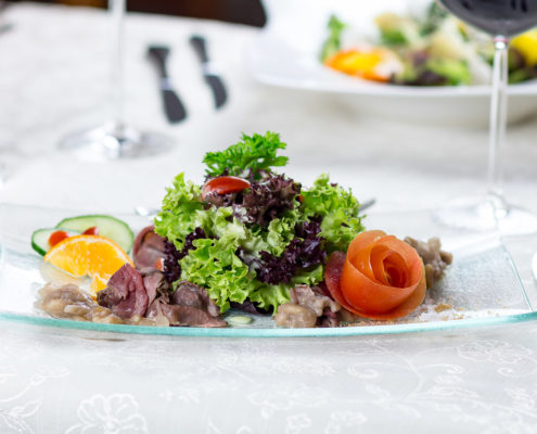 Landhaus zur Issel, Isselburg, Bocholt, Anholt, Speisekarte, Essen gehen, Biergarten, gut bürgerliche Küche