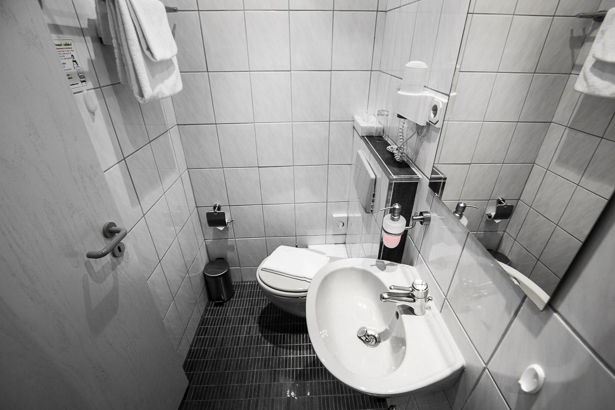 Hotel Restaurant, Landhaus zur Issel, Isselburg, Hotelzimmer, Zimmer buchen
