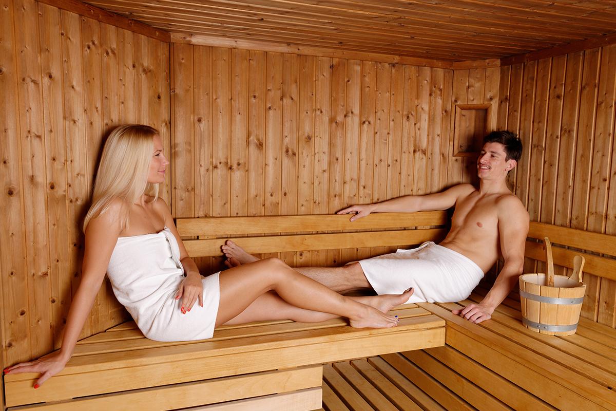 sauna_ausflugtipps_bocholt_isselburg_hotel