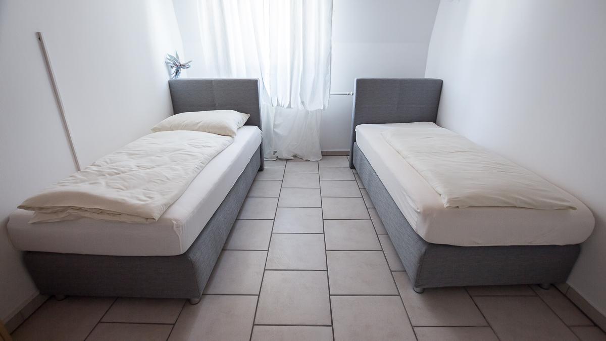 Hotel Restaurant, Landhaus zur Issel Isselburg, Apartment buchen, schlafen Bocholt, Dinxperlo, Niederrhein, Münsterland