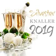 Silvester Angebot Hotel Menü Isselburg Bocholt Landhaus zur Issel