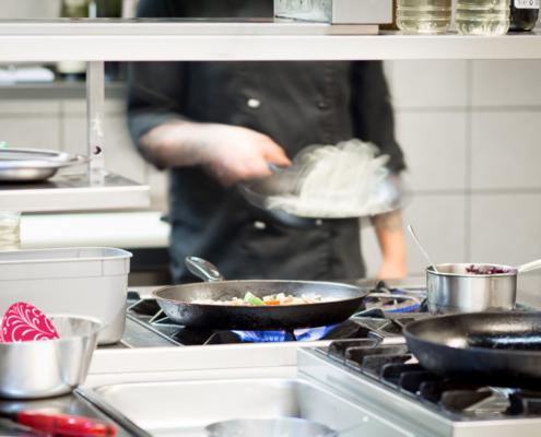 Ostern Küche Landhaus_zur_Issel_hotel_Restaurant_Isselburg_Bocholt
