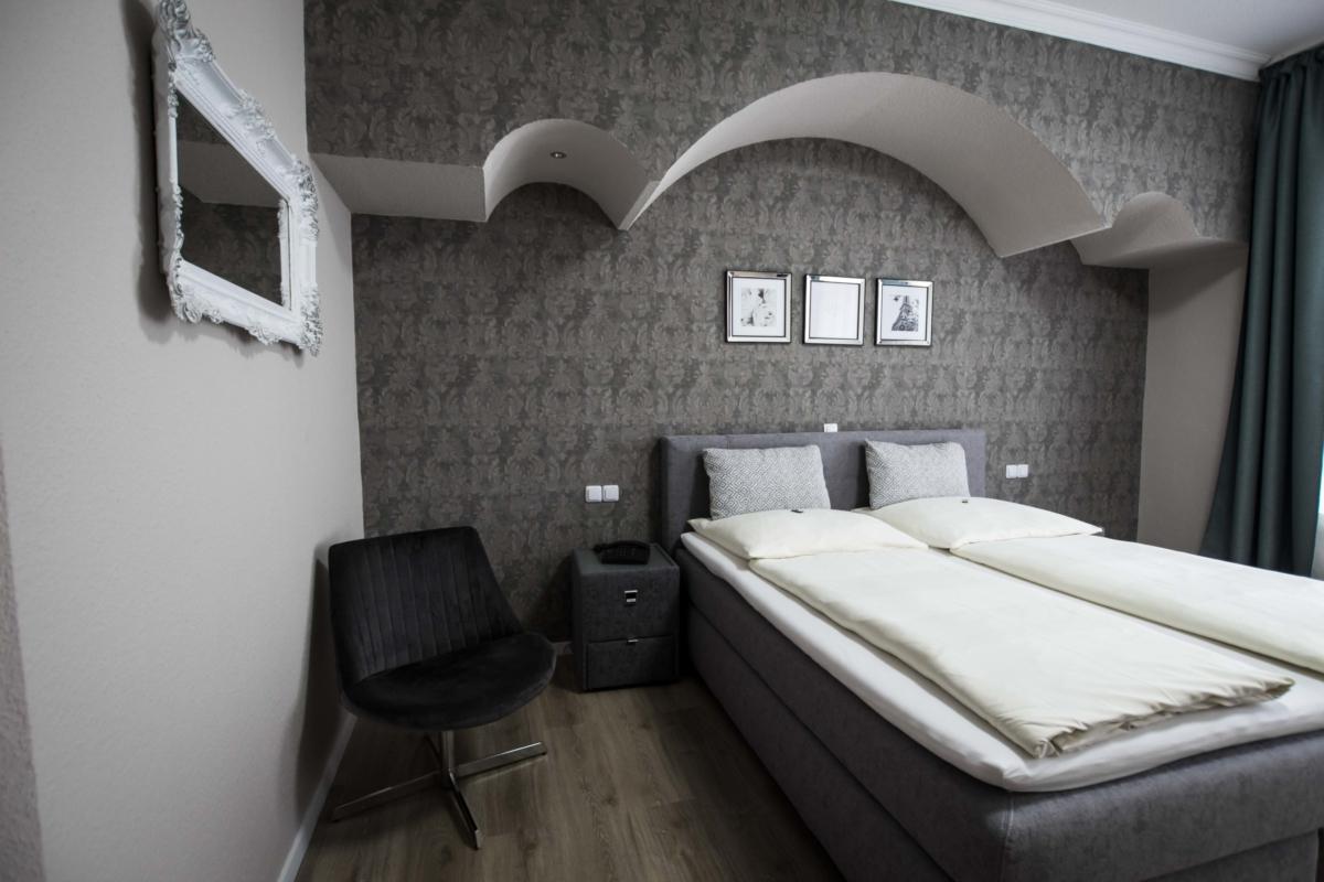 Hotel Zimmer buchen, Bocholt, Landhaus zur Issel, Rees Isselburg Wesel, Grenzgebiet niederlande, Hotel und Restaurant, Biergarten