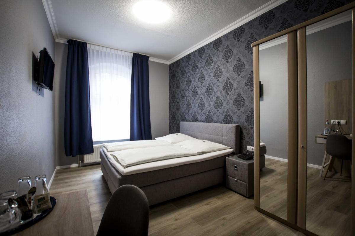 Hotel Bocholt, Zimmer buchen, Landhaus zur Issel, Rees, Isselburg, Wesel, Grenzgebiet niederlande,Hotel und Restaurant, Biergarten