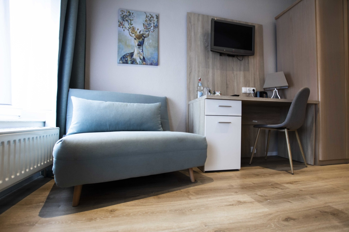 Hotel Zimmer buchen, Bocholt, Landhaus zur Issel Rees Isselburg Wesel Grenzgebiet niederlande Hotel und Restaurant Biergarten